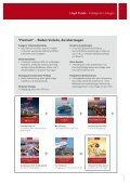 """""""Premium Portfolio Austria"""" - Raiffeisen - Page 7"""