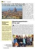 Mit Einander - Raiffeisenbank Region Mank - Seite 6