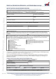 Präs ÖVK_Beitrittsantrag MV SV_122007 - Raiffeisen