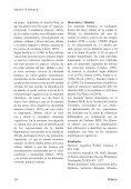determinación de las bignoniaceae de la ciudad de mérida - Page 2