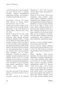determinación de las bignoniaceae de la ciudad de mérida - Page 4