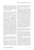 determinación de las bignoniaceae de la ciudad de mérida - Page 5