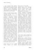 determinación de las bignoniaceae de la ciudad de mérida - Page 6