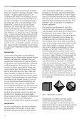Leseprobe(5,15 MB/PDF-Dokument) - KristalloGrafik Verlag - Seite 3