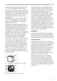 Leseprobe(5,15 MB/PDF-Dokument) - KristalloGrafik Verlag - Seite 4