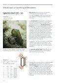 Leseprobe(5,15 MB/PDF-Dokument) - KristalloGrafik Verlag - Seite 5
