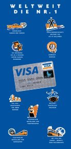 Visa Gold Reiseschutz (pdf) - Seite 2