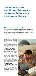 Visa Gold Reiseschutz (pdf) - Seite 3