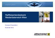Presentation Financial Institutions (pdf-download)