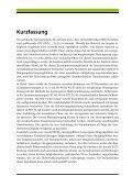 Download (16Mb) - tuprints - Seite 7