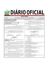 Di%c3%a1rio-Oficial-02-10-2012