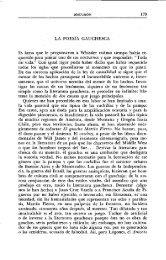Descargar - Literatura Argentina UNRN