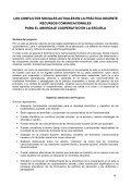 Descargar Curso - Cooperativa de Provisión de Agua, Obras y ... - Page 4