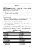 Descargar Curso - Cooperativa de Provisión de Agua, Obras y ... - Page 5