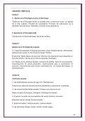 Descargar Curso - Cooperativa de Provisión de Agua, Obras y ... - Page 6
