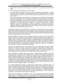 Sociología urbana - Robert - carrera de sociología - UBA ... - Page 3