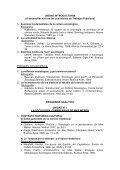 Historia del Conocimiento Sociológico II - carrera de sociología - UBA - Page 3