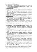 Historia del Conocimiento Sociológico II - carrera de sociología - UBA - Page 4