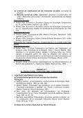 Historia del Conocimiento Sociológico II - carrera de sociología - UBA - Page 5