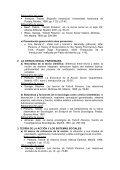 Historia del Conocimiento Sociológico II - carrera de sociología - UBA - Page 6