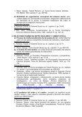 Historia del Conocimiento Sociológico II - carrera de sociología - UBA - Page 7