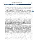 La sociología en los tiempos del individuo - DOBLE VINCULO - Page 4