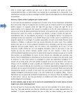 La sociología en los tiempos del individuo - DOBLE VINCULO - Page 5