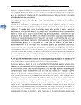 La sociología en los tiempos del individuo - DOBLE VINCULO - Page 7