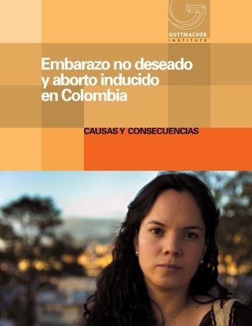 Embarazo-no-deseado-Colombia