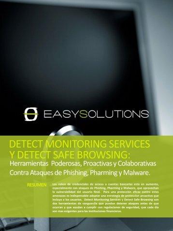 WP DMS - DSB - Easy Solutions, Inc.