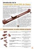 Catálogo pdf (11.071Kb) - Page 3