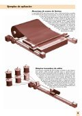 Catálogo pdf (11.071Kb) - Page 7