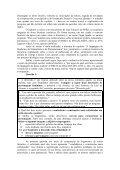 o letramento literário no livro didático do ensino médio - GELNE - Page 7
