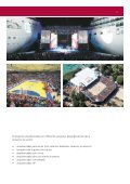 Eventos - Page 5