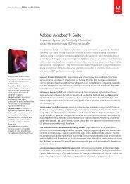 Adobe® Acrobat® X Suite - Danysoft