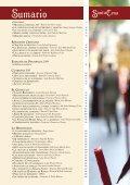 I Época, Nº 10 - Santa Cena de Jaen - Page 2