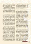 I Época, Nº 10 - Santa Cena de Jaen - Page 5