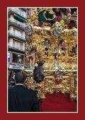 I Época, Nº 10 - Santa Cena de Jaen - Page 6