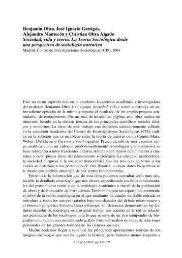 Benjamín Oltra, José Ignacio Garrigós, Alejandro Mantecón y ...