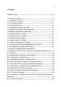 Sociologia e Trabalho: Uma Leitura Sociológica Introdutória - IFG - Page 2