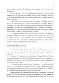 Sociologia e Trabalho: Uma Leitura Sociológica Introdutória - IFG - Page 6