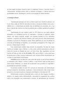 Sociologia e Trabalho: Uma Leitura Sociológica Introdutória - IFG - Page 7