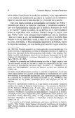 Serie Clasicos Sociologia Vol 09_2003.pdf - Universidad de Navarra - Page 7