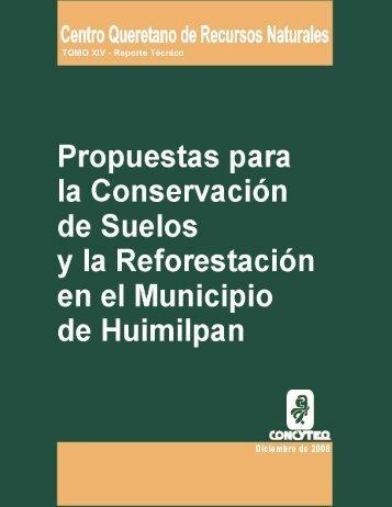 Ver Publicación. - Concyteq