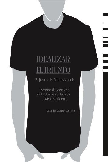 Dr. Salazar - Universidad Autónoma de Ciudad Juárez