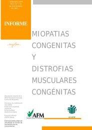 Miopatias congenitas y DM Congenitas.pub - ASEM Galicia