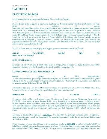 Biblia 8 todo.pdf - Seminario Teológico Latinoamericano Misionero ...