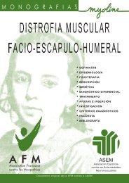 INTERIOR distrofia muscular.qxd - ASEM Galicia