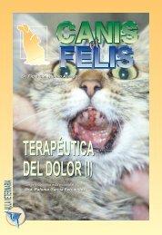 veterinaria - terapeutica del dolor _ byander