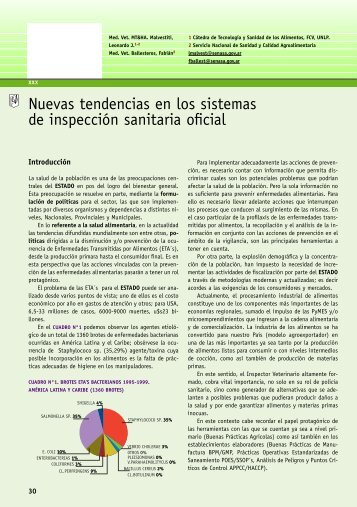 Revista 38 - Colegio de Veterinarios de la Provincia de Buenos Aires